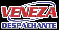 Despachante Veneza em Ribeirão Preto – SP Logo